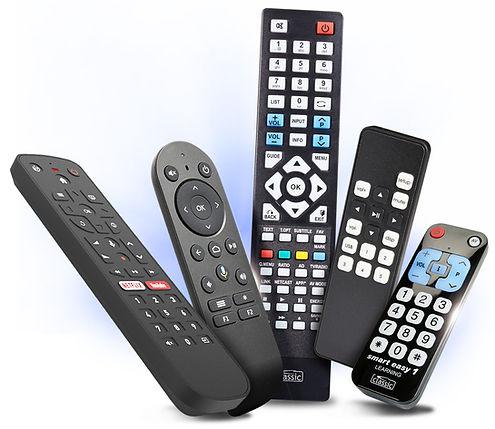 standard_remotes.jpg