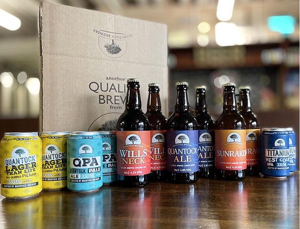 quantock_brewery.jpg
