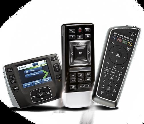 automotive_remotes.png