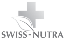 swiss_nutra_logo.png
