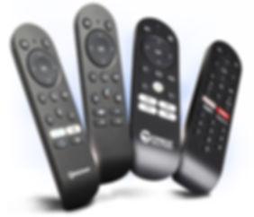 minimalist_remotes.jpg