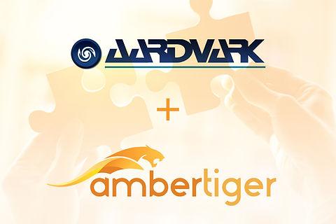 aardvark_partnership.jpg