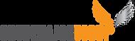 dronemajor_logo.png