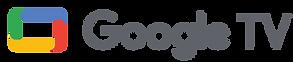 googletv_logo_web.png