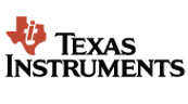 texas_instruments_logo.png