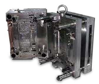 mechanical_design_4A.png