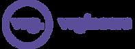 vrgineers_logo.png
