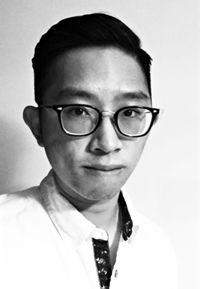 mike_yung.jpg