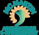 mc_martin_header_logo.png