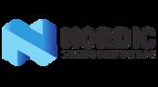nordic_logo.png