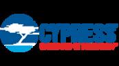 cypress_logo.png