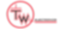tw_electronics_header_logo.png