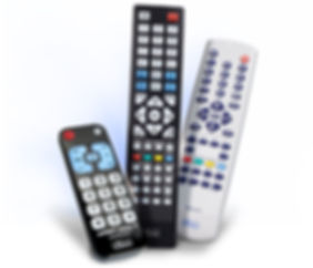 classic_remotes.jpg