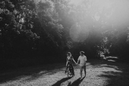 Jenna & Colton Portfolio.jpg