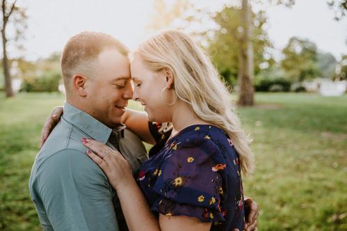 Jocelyn & Josh-126.jpg