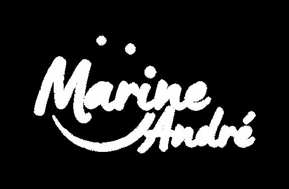 CMJN_Logo-MarineAndre_Blanc.png