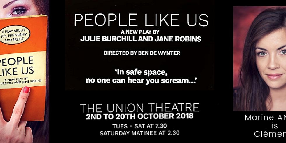 People Like Us (8)