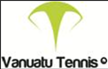 Tennis Federation.png