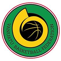 Basketball Vanuatu.png