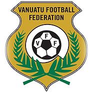 Football Federation Vanuatu.png
