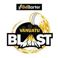 Cricket Association Vanuatu.png