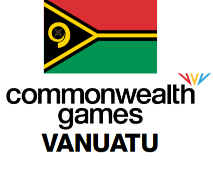 Official message from Commonwealth Games Association for IWD and CG's day