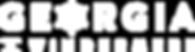 Georgia-Logo-White-Transparent-BG_Large.
