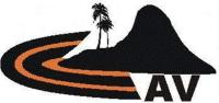 Athletics_Vanuatu_logo.png