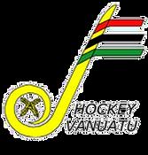 Hockey Vanuatu.png