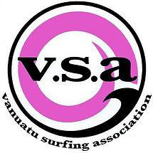 Surfing Association.jpg