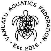 Vanuatu Aquatics.png