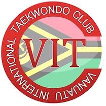Taekwondon International Club.png