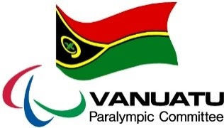 Paralympic Committee Logo.jpg