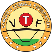 Teqball Federation 2.png