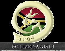 Judo Vanuatu.png