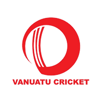 Cricket Association.png