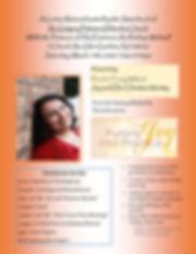 SGP Lenten Retreat-March 14th-Flier-1.jp