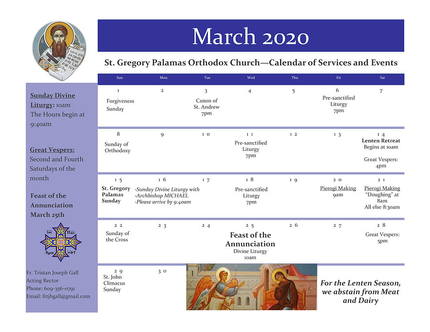 March Calendar (1)-1.jpg