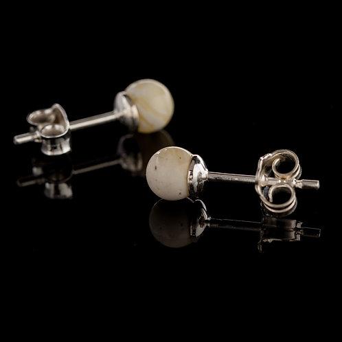 Earrings #EAR005