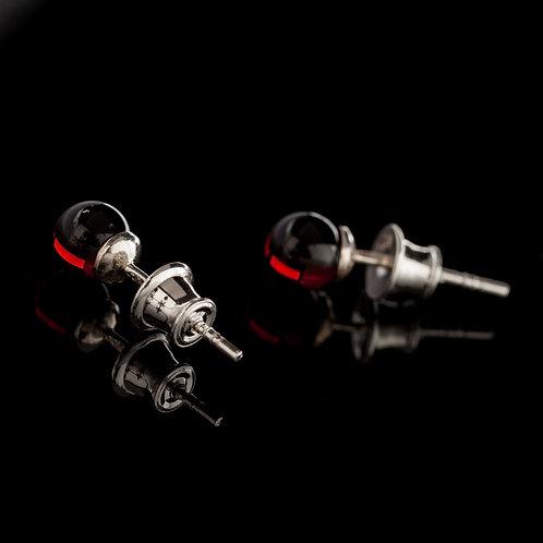Earrings #EAR001