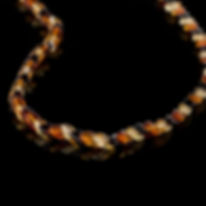 wholesale amber necklaces