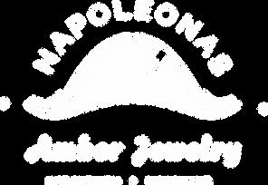 NAPOLEONAS - Amber production co.