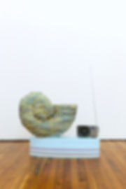 artspeak-spiral.jpg