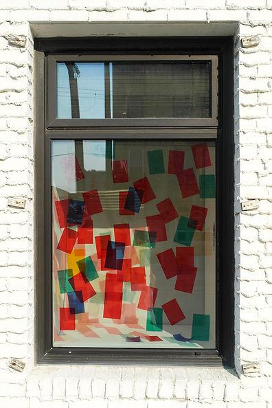 one-window.jpg