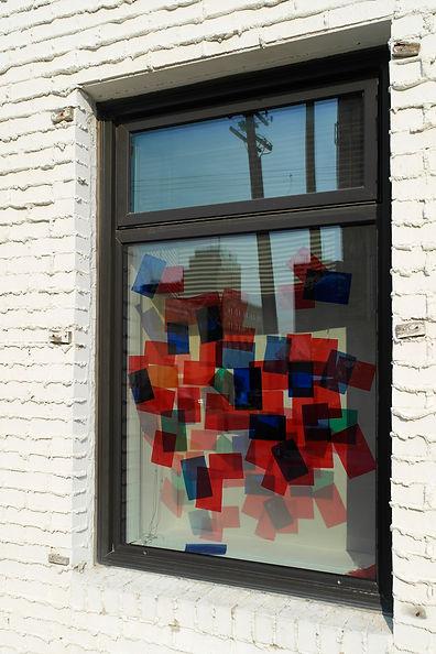 one-window-angled.jpg