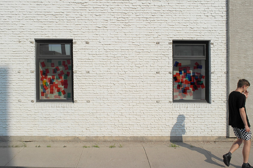 windows-both-john.jpg
