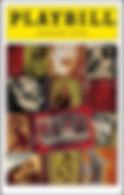 Playbill Rent.jpg