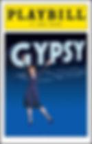Playbill Gypsy.jpg