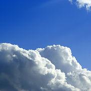 cloudy sky.jpg