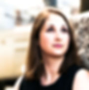 Katya Head Shot.jpg